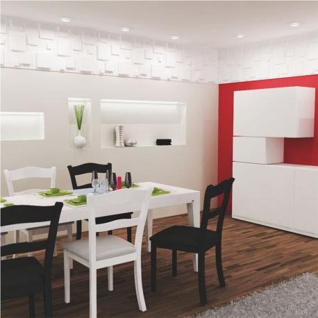 Gama Modern Style