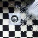 Accesorii instalatii sanitare