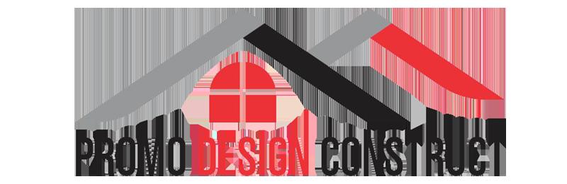 Promo Design Construct
