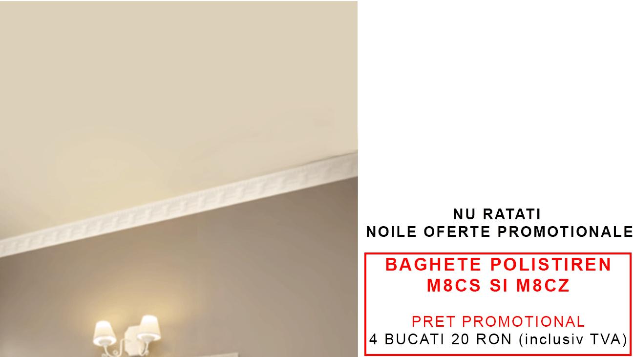 https://www.promo-design.ro/accesorii-tavane-polistiren-extrudat/37-baghete-din-polistiren-extrudat.html